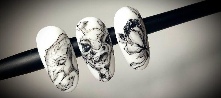 Spider Art Michalovce