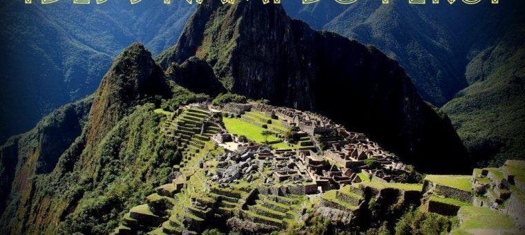 Peruánsky podvečer v Nitre Chrenovská 13