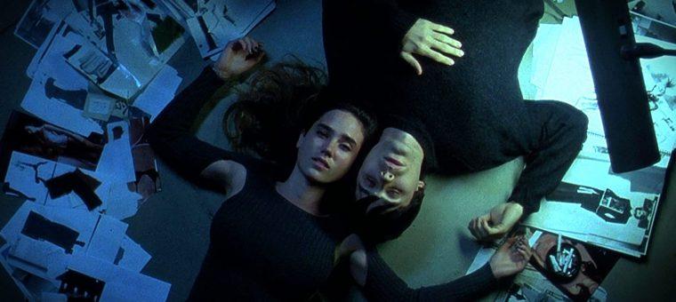 After Millennium: Večer najlepších filmov za uplynulých 20 rokov christiania prešov