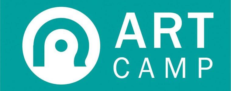 ART CAMP Škola dizajnu Nitra