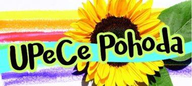 UPeCe Pohoda