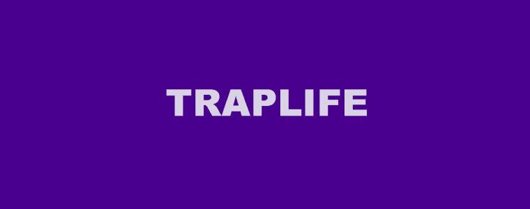 Traplife [WAX Bratislava]