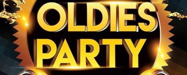 Oldies Party - Disco Fever! La Bomba