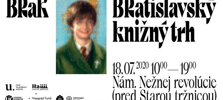 Bratislavský knižný trh