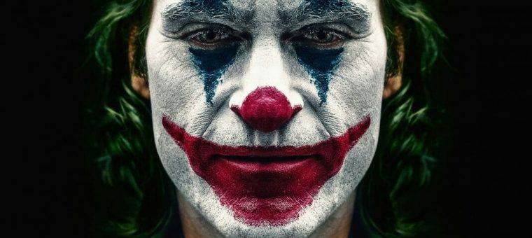 Joker Letné kino Rača