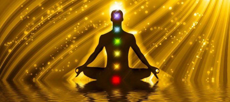 Meditačný workshop Energie novej doby, meditácia pre zdravie
