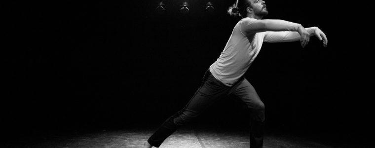 Lukáš Homola: Solus Wave centrum nezávislej kultúry