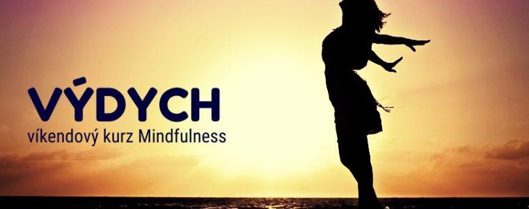 Víkendový kurz Mindfulness