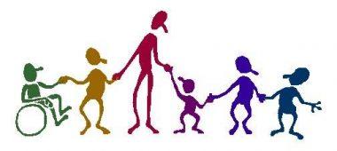 Workshop: Práva detí so zdravotným znevýhodnením