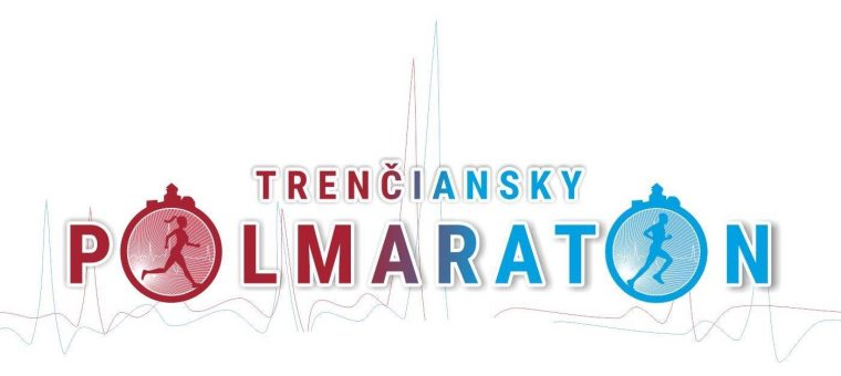 Trenčiansky polmaratón