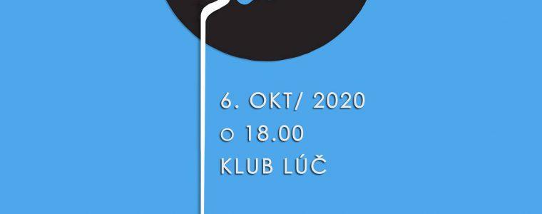 Literárne soirée Trenčín 2020