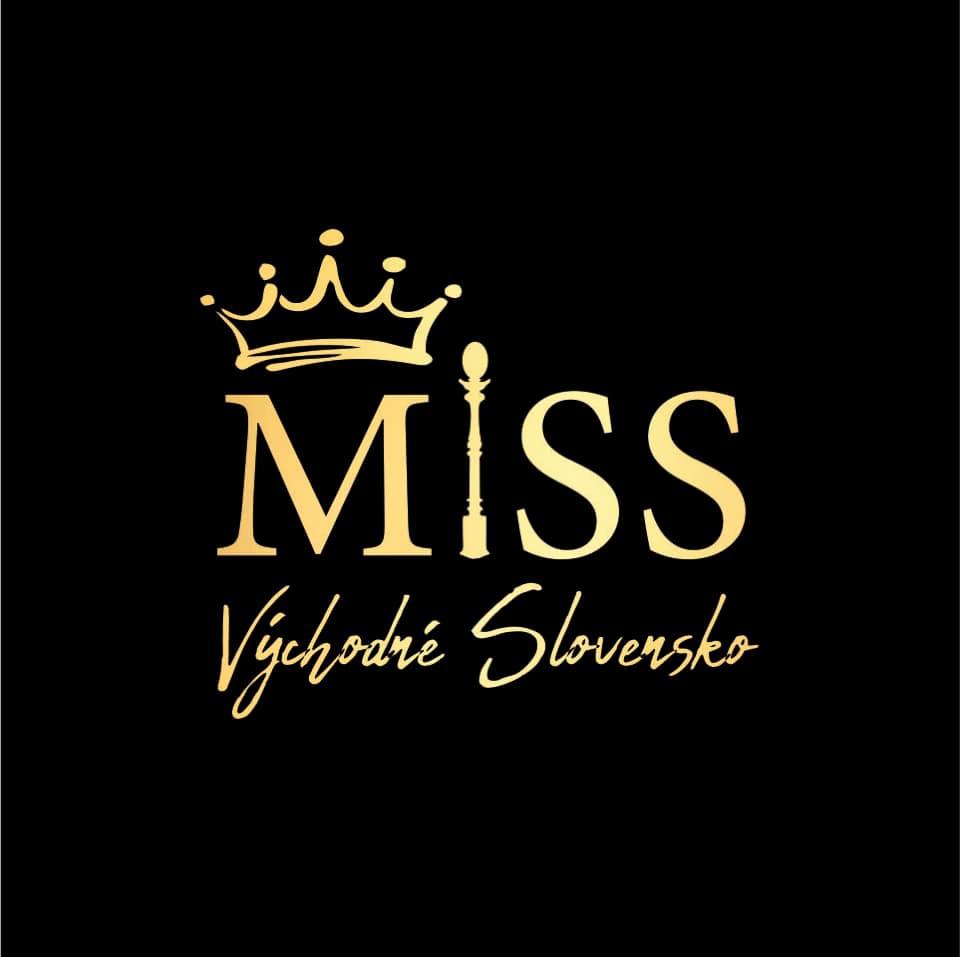 Miss Východné Slovensko Kosice
