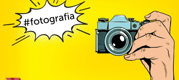 Ako sa stať lepším fotografom WooAcademy