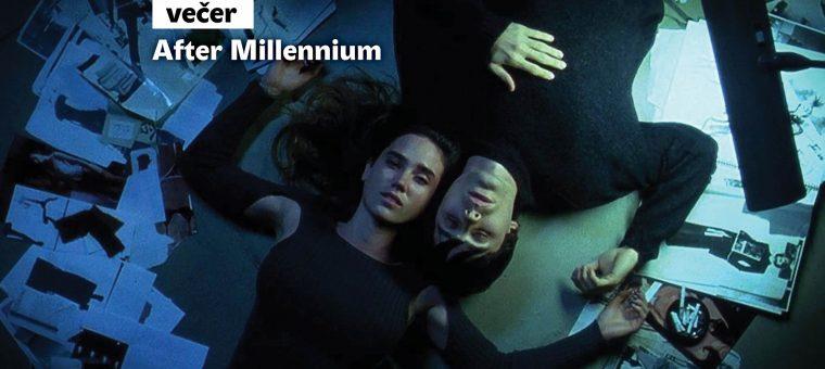 After Millennium: Večer najlepších filmov za uplynulých 20 rokov